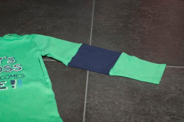 Verlängerung-Kindershirt06