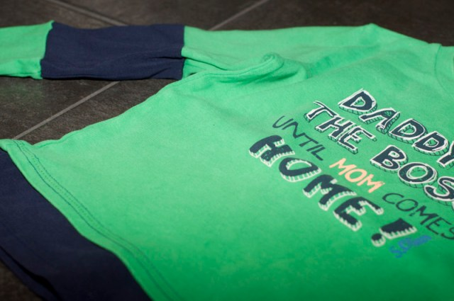 Verlängerung-Kindershirt09