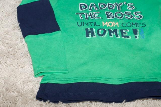 Verlängerung-Kindershirt16