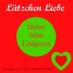 Lätzchen_Liebe