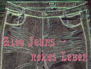Linkparty-Alte-Jeans