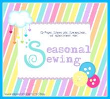 SeasonalSewing_groß-001
