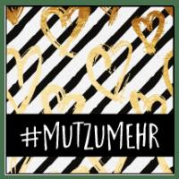 mutzumehr