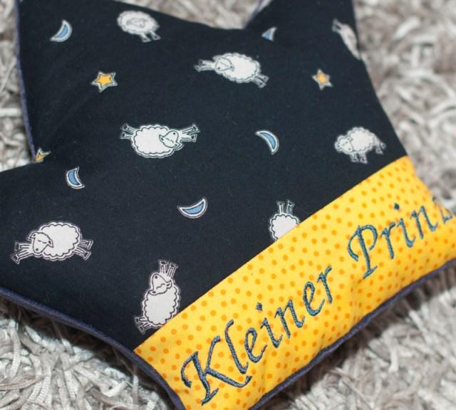 Stern-Kleiner-Prinz02