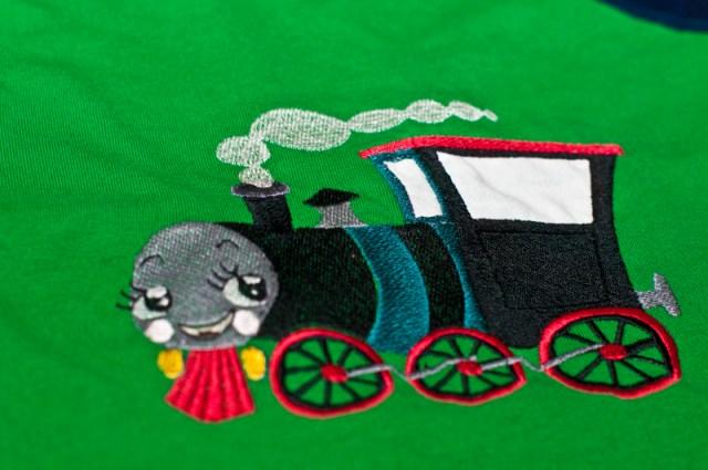 Zauberlehrling-Basic-Zug-Finn-05
