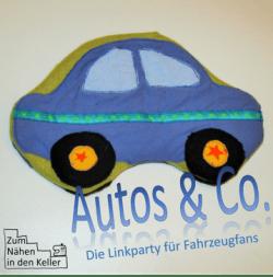 autosco-350px