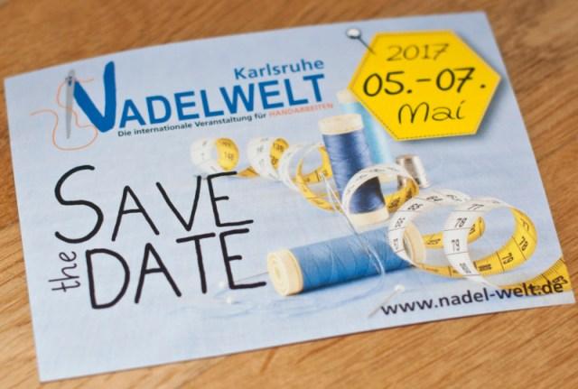 Nadelwelt-2016-21