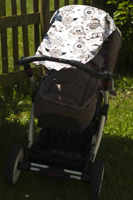 Sonnensegel-Kinderwagen02