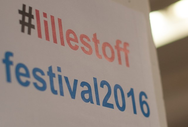 lillestoff-festival-2016-16