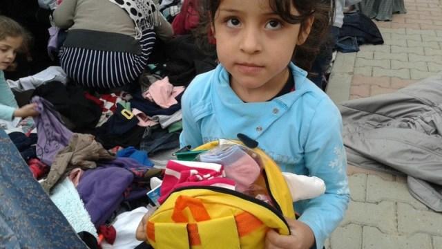 syria-1682292_1280