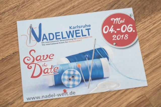Nadelwelt-2017-53