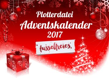 Fusselfreies-Adventskalender-im-Netz-2017