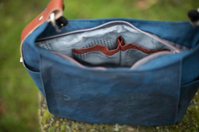 Siebdruck-Handtasche-34