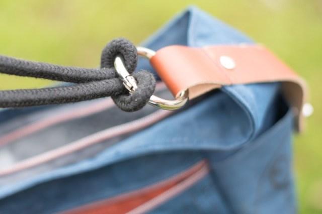Siebdruck-Handtasche-37