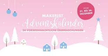 makerist-adventskalender-im-netz-2017