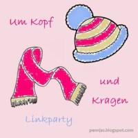 Linkparty-Um-Kopf-und-Kragen
