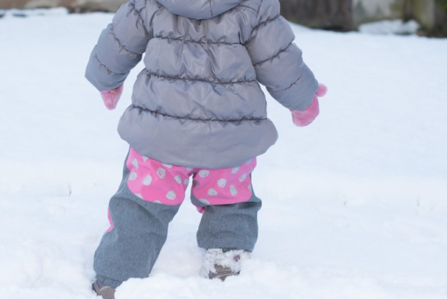 Schneehose-Softshell-2