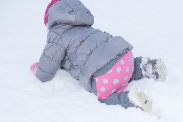 Schneehose-Softshell-5