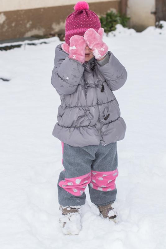 Schneehose-Softshell-7