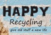 happyrecycling