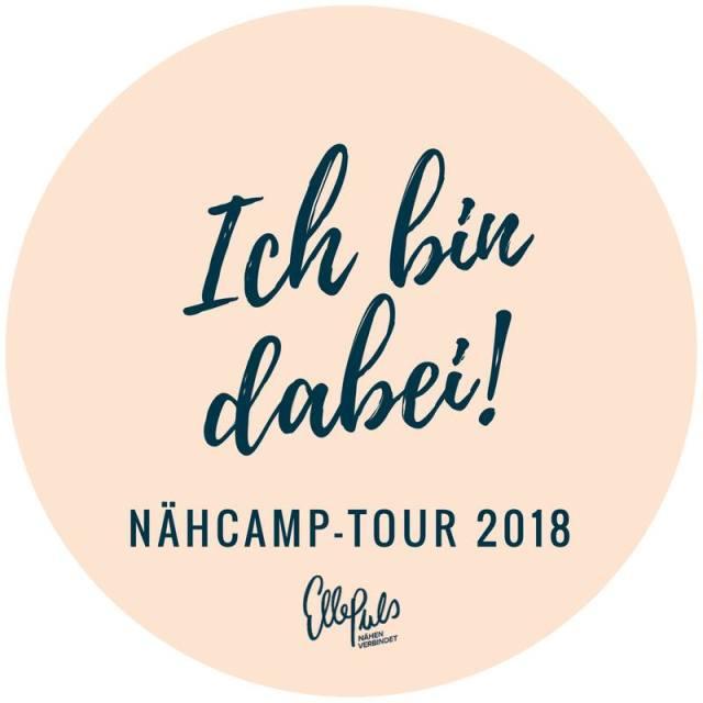 Nähcamp-Stuttgart-2018-20