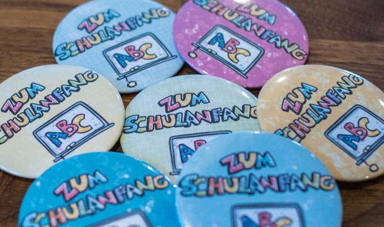 Buttons-Schulanfang-4