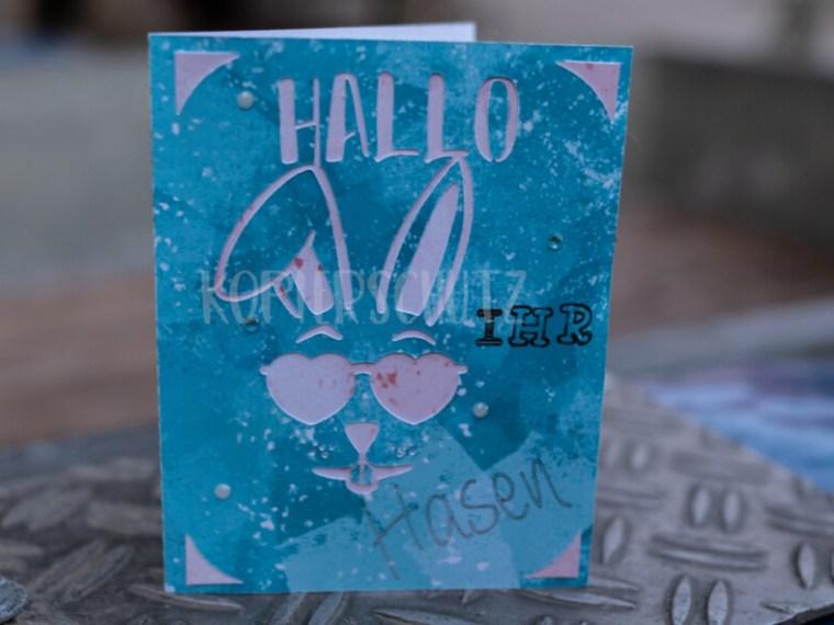 Karte-Hallo-Ihr-Hasen-6 Kopie