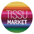 Tissu Market