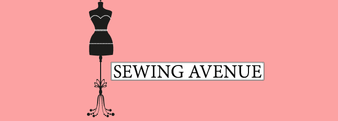 Sewing Avenue Logo2 - Image -