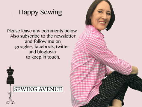 Gingham-Shirt-Happy-Sewing image