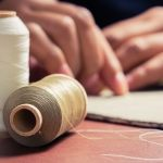 Best Hand Quilting Thread