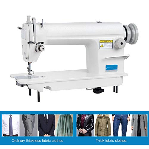 goodcrafter Industrial Sewing Machine