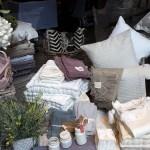 Italian textiles 4