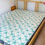 Foam Sewingmachinesplus Com Blog