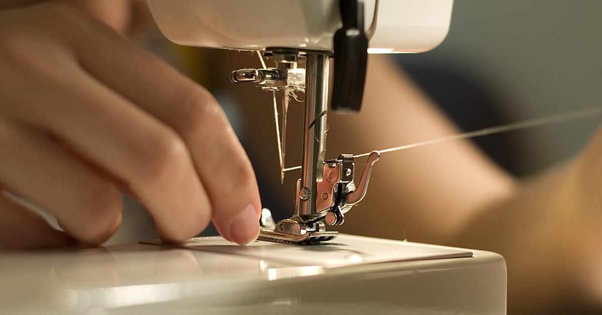 SewingMachinesPlus.com Feedback