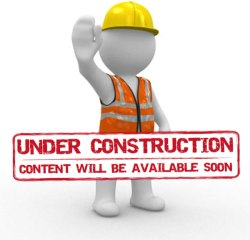 UnderConstruct Page is under construction