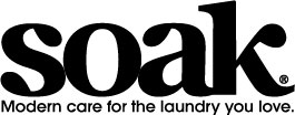 Soak-modern care logo HIGH REZ