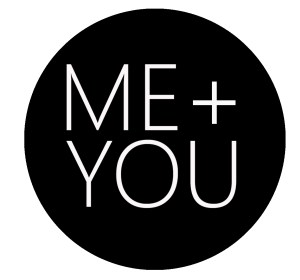 Me and You Fabrics Logo