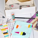 Choosing a Sewing / Quilting Monthly Subscription Box