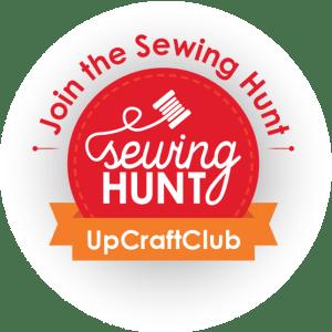 UpCraftClubHunt