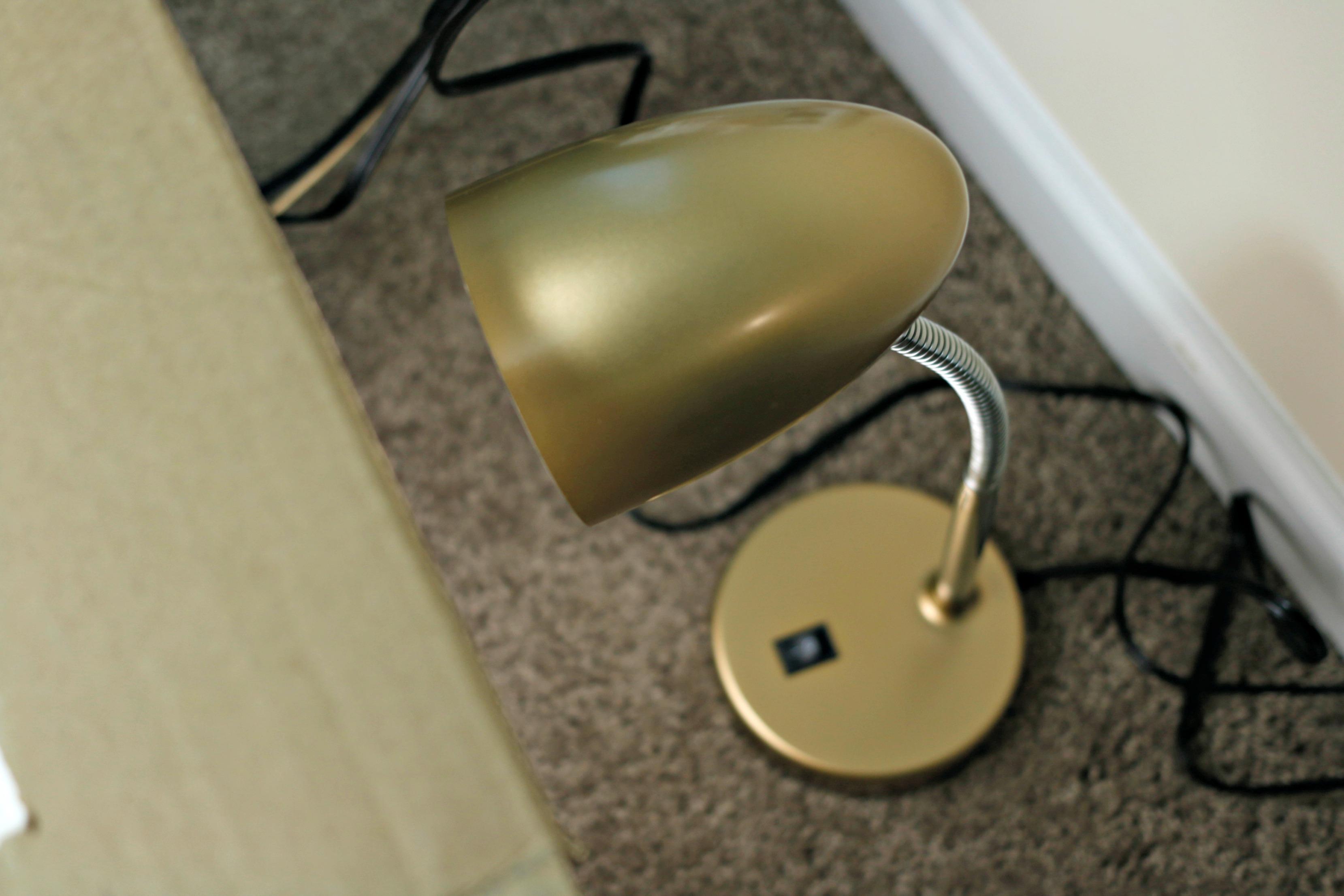 lighting goodstuffathome box com for photography lightbox light diy