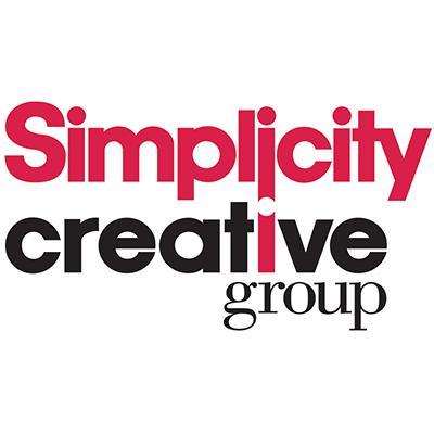 McCall Pattern Company's Parent Co. Buys Simplicity Creative Group