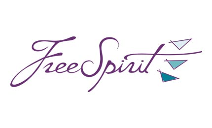 FreeSpirit / Westminster Lifestyle Fabric Business Shutting Down May 1