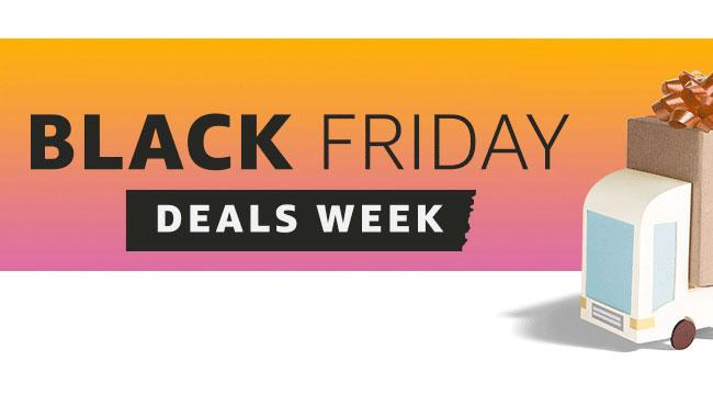 Black Friday Deals 2018 | Fabric, Sewing & Quilting