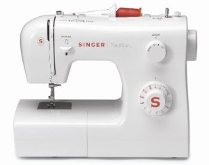 Singer 2250 Review