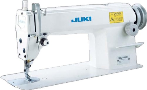 Best Industrial Sewing Machine Best Flatbed Sewing Machine Wikipedia