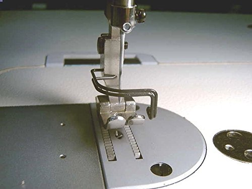 Best Industrial Sewing Machine Inspiration Flatbed Sewing Machine Wikipedia