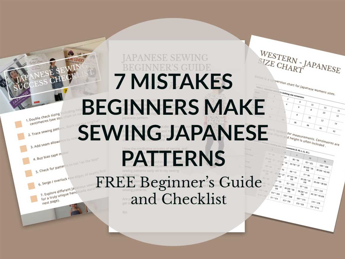Sewing Pattern Symbols Worksheet Answers