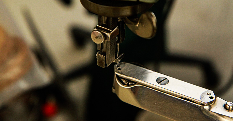 Important Features to Look for in an Embroidery Machine