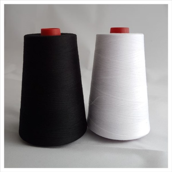 Seralon General Sewing Thread
